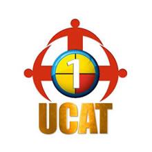 Cines Unidos UCAT